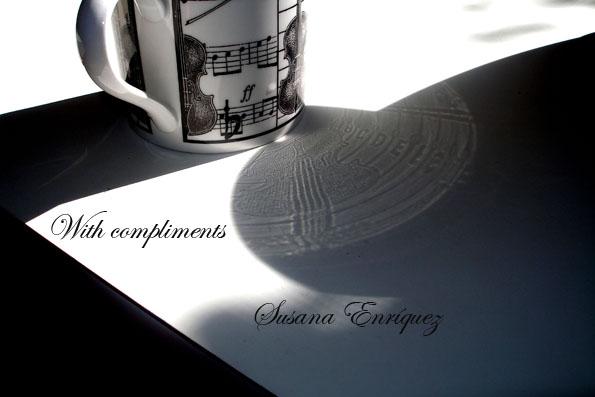 photograph by S. Enríquez