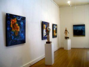 Hunter Valley Art for Sale